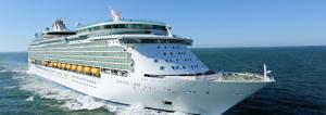 Bahamas & Perfect Day Navigator of the Seas 2020-06-15