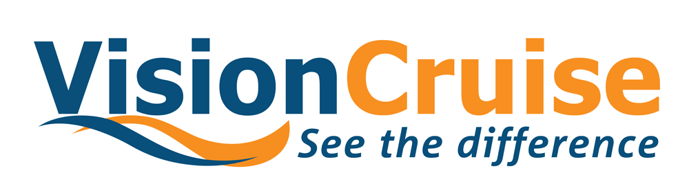 Vision Cruise USA