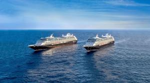 Spain Intensive Voyage Azamara Pursuit 2020-04-18